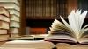 """Programul """"Novateca"""" a modernizat peste 800 de biblioteci din întreaga ţară"""
