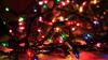 INTERESANT! Cum distrug luminiţele de Crăciun semnalul de la Wi-Fi