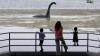 Misterul monstrului din Loch Ness: MĂRTURIILE oamenilor care au văzut ciudata creatură
