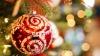 BINE DE ȘTIUT! Cum distrug luminiţele de Crăciun semnalul de la Wi-Fi