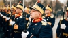 Ziua Națională a României. Peste 3.000 de militari şi aeronave vor defila în Piața Arcului de Triumf (FOTO)