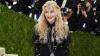 """Madonna a primit premiul """"Femeia Anului 2016"""", acordat de revista Billboard"""