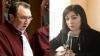Maia Sandu continuă criticile la adresa Curții Constituționale. Răspunsul magistraților