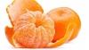 #LifeStyle: Lucruri mai puţin ştiute despre mandarine. Neapărat trebuie să le cunoşti