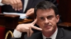 Premierul Franței, Manuel Valls, DEMISIONEAZĂ! Care este MOTIVUL din spatele acestei decizii