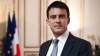 Alegeri prezidenţiale în Franţa: Premierul francez Manuel Valls și-a anunțat candidatura
