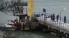 Tragedia aviatică din Marea Neagră: 10 corpuri ale victimelor au fost recuperate. Căutările continuă