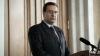 Marian Lupu: Moldova continuă parcursul european