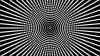 ADEVĂRUL despre hipnoză. Află ce se întâmplă, de fapt, în creierul nostru în acel moment