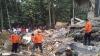 Cutremurul din Indonezia: Peste 100 de morţi şi 136 de răniţi