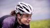 Cyclo-cross feminin în Belgia: Marianna Vos a obţinut prima victorie în Cupa Mondială