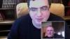 Relația Gorbunțov - Usatîi: În scheme ar fi fost implicat şi fostul premier Vlad Filat