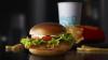 Un gigant de fast food nu mai plăteşte impozite în Luxemburg. Care este motivul