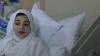 PREMIERĂ. Unei femei i s-a transplantat propriul ovar (VIDEO)