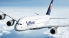 AMENINŢARE CU BOMBĂ: O aeronavă Lufthansa a fost redirecționată pentru a ateriza în siguranță