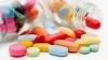 VESTE BUNĂ pentru persoanele care suferă de epilepsie: Bolnavii vor beneficia de tratament gratuit
