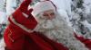 DEZVĂLUIRI! Şapte lucruri pe care le face Moş Crăciun în restul anului