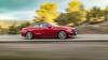 Noul Mercedes-Benz E-Class Coupe, dezvăluit oficial. SPECIFICAŢII TEHNICE