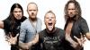 S-au pornit la cumpărături și au nimerit la un concert. Metallica a cântat într-un supermarket (VIDEO)