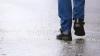 METEO 21 decembrie 2016: Vremea se menţine rece în cea mai mare parte a ţării. Pe drumuri se va forma gheţuş