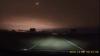 CERUL S-A ILUMINAT BRUSC! Un meteor, filmat deasupra Siberiei (VIDEO)