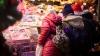 Femeile din Austria vor folosi sirene portabile pentru a se apăra de violatori