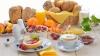 #Life Style: Câteva idei pentru un mic dejun gustos şi sănătos