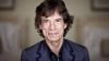 Solistul trupei The Rolling Stones, Mick Jagger a devenit tată pentru a opta oară