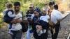Bruxellesul recomandă trimiterea înapoi în Grecia a solicitanților de azil