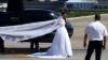 Mireasa a vrut să-i facă o surpriză alesului în ziua nunții, însă A URMAT O TRAGEDIE
