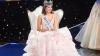 E CEA MAI FRUMOASĂ FEMEIE din LUME. Ea este câștigătoarea concursului Miss World 2016
