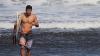 Bourez a câştigat ultima etapă a sezonului în Campionatul Mondial de Surfing