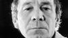 Lacrimi şi suferinţă! Colegii de breaslă, despre trecerea în neființă a actorului Mihai Curagău