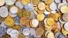 Ce să NU faci niciodată dacă vrei să ai bani! 11 sfaturi de preț