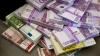Atentatele din Paris și Bruxelles au costat economia belgiană 2,4 miliarde de euro în ultimul an