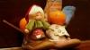 Povestea lui Moş Nicolae. De ce se pun cadouri în ghete în seara de 5 decembrie