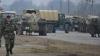 Situaţie TENSIONATĂ! Doi militari ucraineni au fost luaţi ostatici de rebelii proruşi