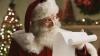 Misterele lui Moș Crăciun ar putea fi DEZVĂLUITE şi EXPLICATE. Cum ar fi posibil