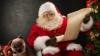 TESTUL lui Moş Crăciun te descrie în câteva secunde