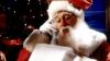 I-a scris lui Moș Crăciun când era copil. După 70 de ani, a avut parte de o mare surpriză