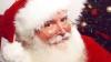 Organizaţia care vrea să-l interzică pe Moş Crăciun: Este prea comercial şi n-are legătură cu religia