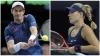 Britanicul Andy Murray și germanca Angelique Kerber, cei mai buni jucători ai anului 2016