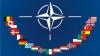 Miniștrii de externe din NATO se reunesc la Bruxelles. Despre ce vor discuta