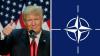 Ce se întâmplă cu NATO după ce Donald Trump ajunge la putere în SUA