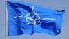 Guvernul a ratificat Acordul privind deschiderea Oficiului de legătură NATO la Chişinău