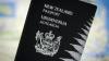 CAZ REVOLTĂTOR! Poliția i-a cerut unui asiatic să deschidă ochii mai larg pentru poza de pașaport (FOTO)