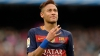Neymar cheamă la Barcelona un rival de la Real. Alegerea e surprinzătoare