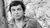 33 de ani de la moartea lui Nichita Stănescu. Detalii interesante din viaţa poetului