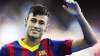 Neymar, record de viteză. Topul celor mai rapizi jucători de la Barcelona
