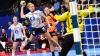 Norvegia, campioană europeană la handbal feminin. Scandinavele au învins la limită naţionala Olandei (VIDEO)